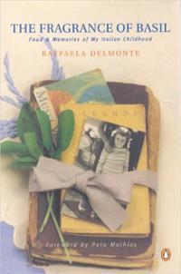 fragrance-basil-raffaela-delmonte-paperback-cover-art